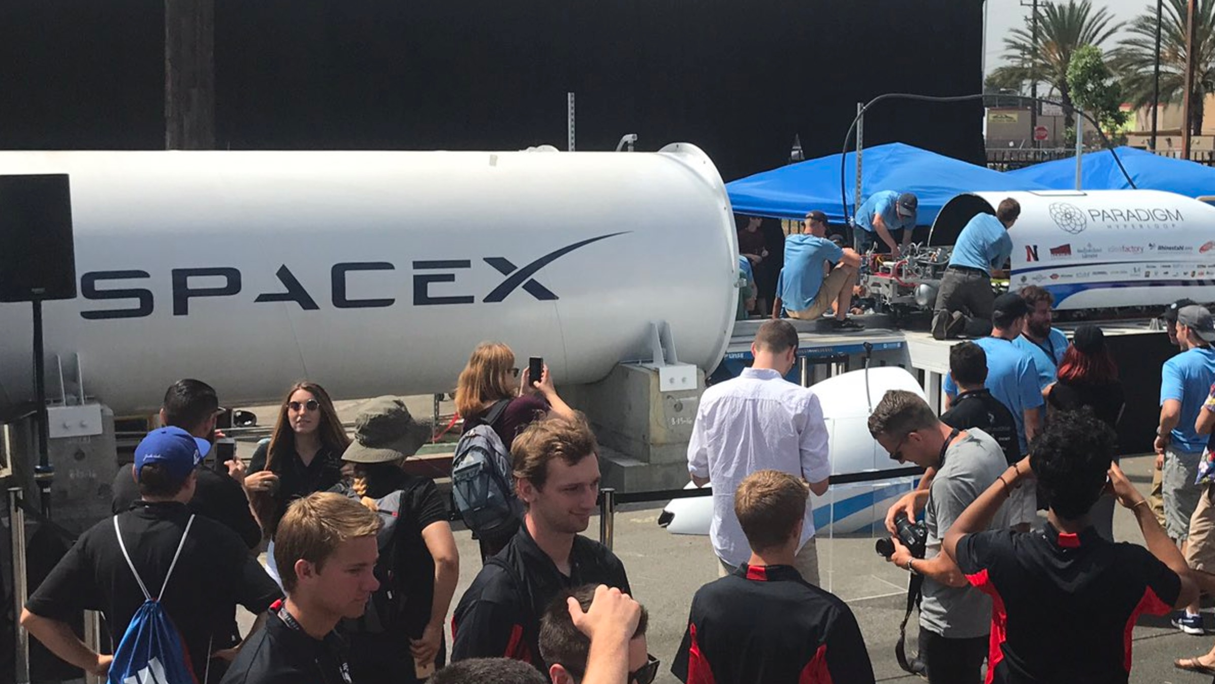 spacex-hyperloop-pod-top-speed-competition