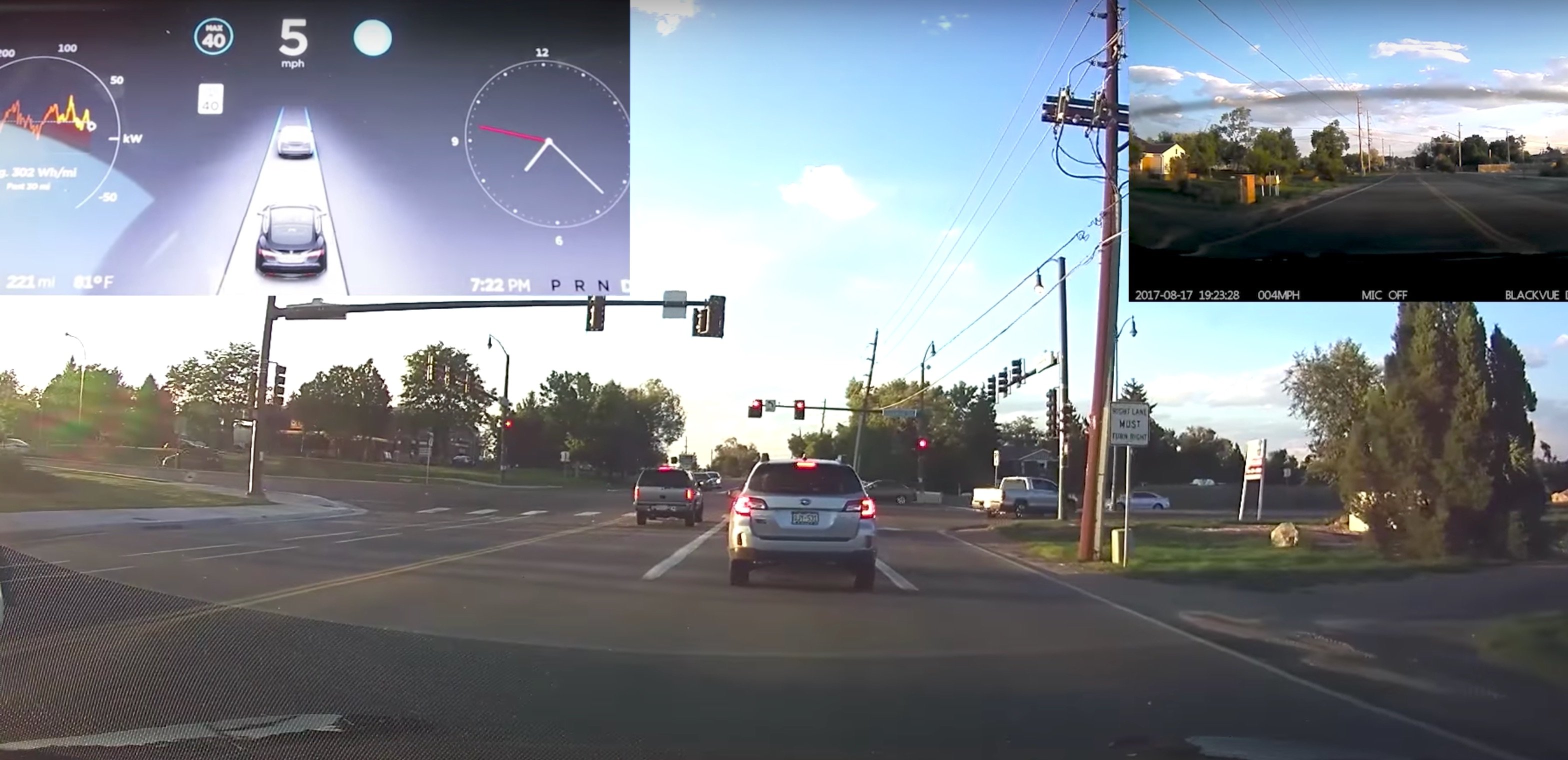 tesla-autopilot-2-0-split-screen