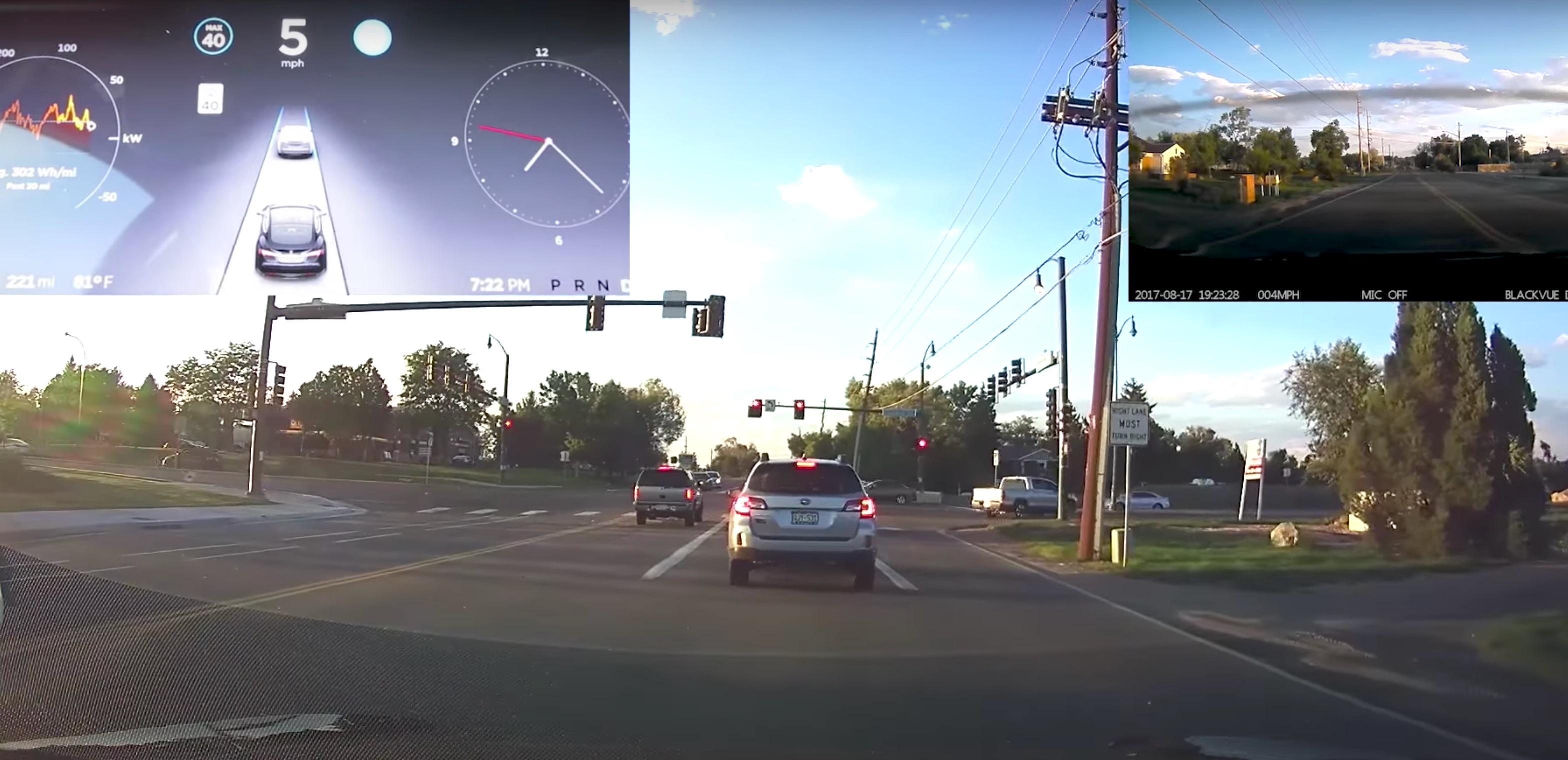 tesla-autopilot-2-0-split-screen