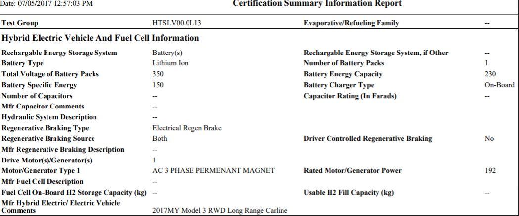 tesla-model-3-long-range-battery-epa-doc