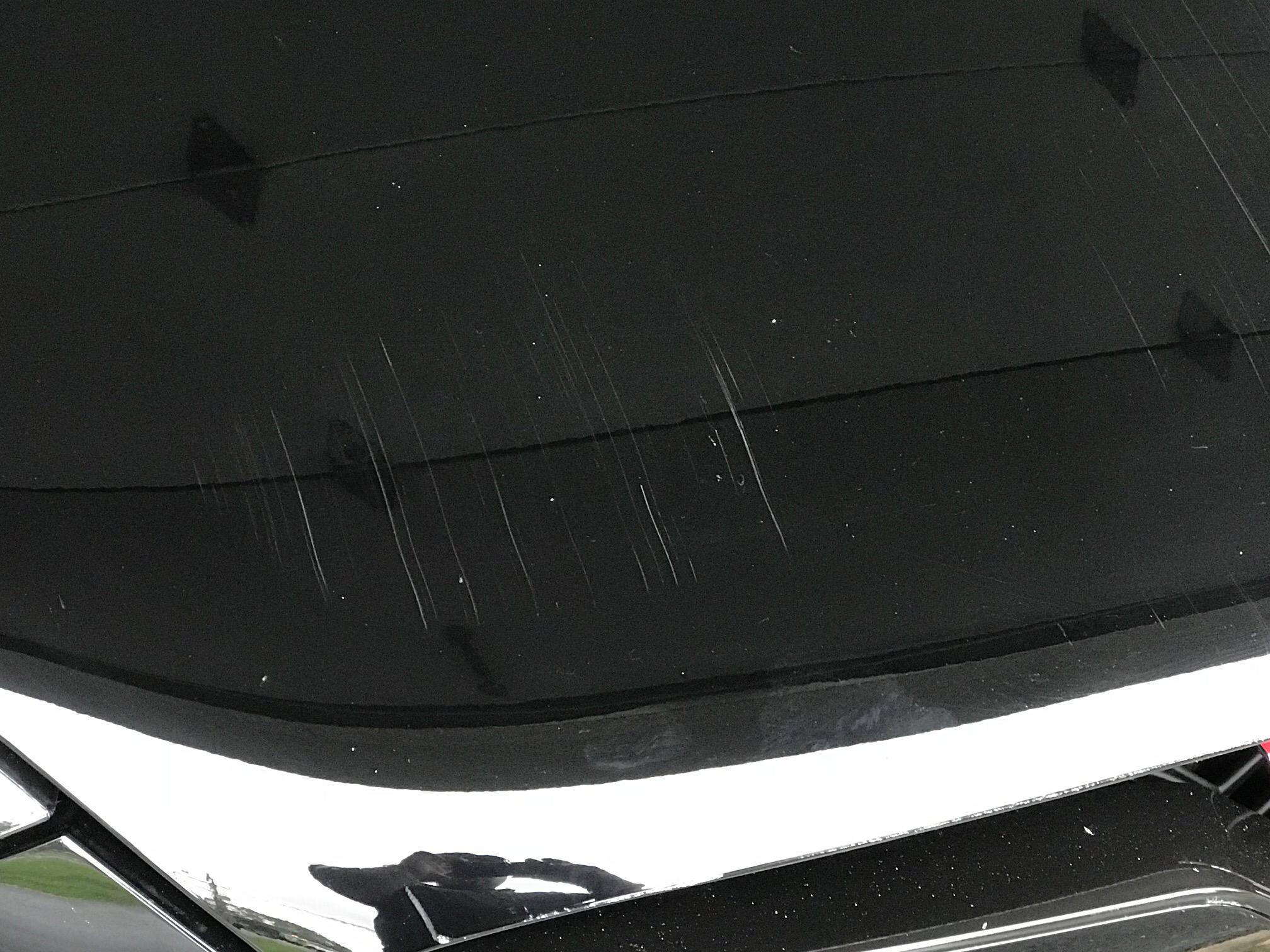 tesla-model-x-hood-damage-1