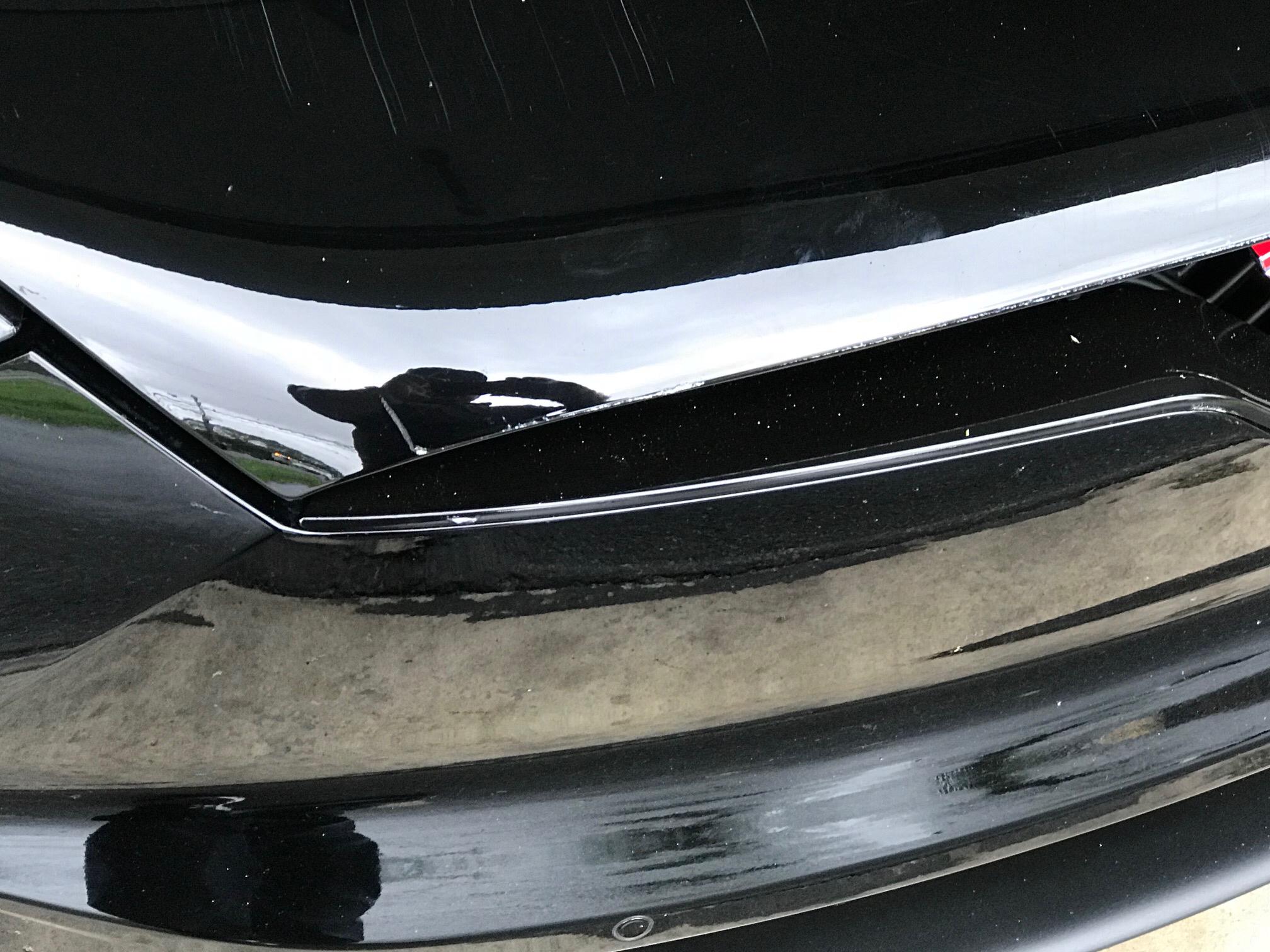 tesla-model-x-hood-damage-2