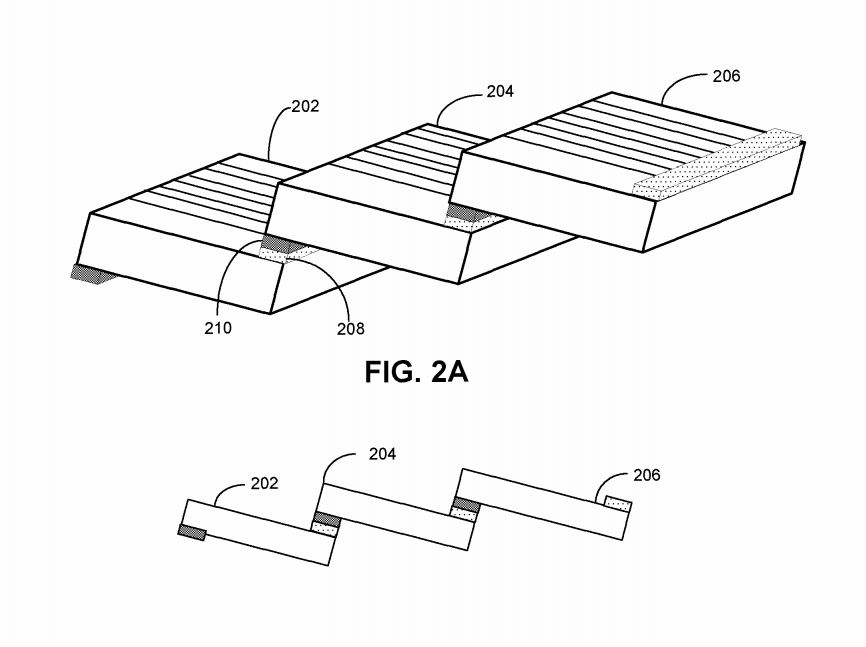tesla-solar-roof-conductive-adhesive