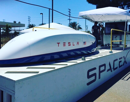 tesla-spacex-hyperloop-pod