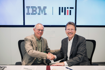 MIT-IBM-handshake-01-PRESS