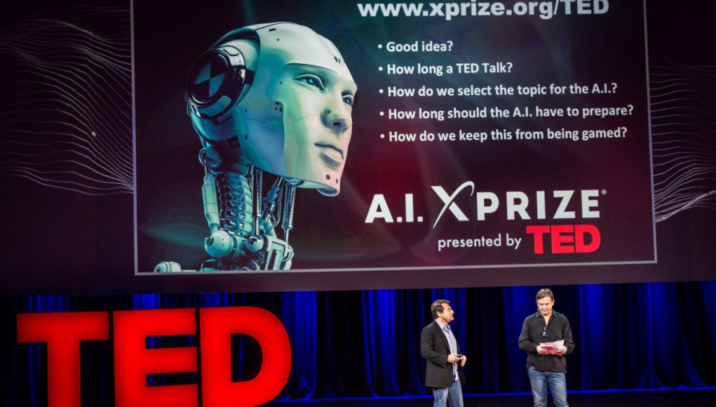 alphagamma-IBM-Watson-AI-XPRIZE-opportunities-1021×580
