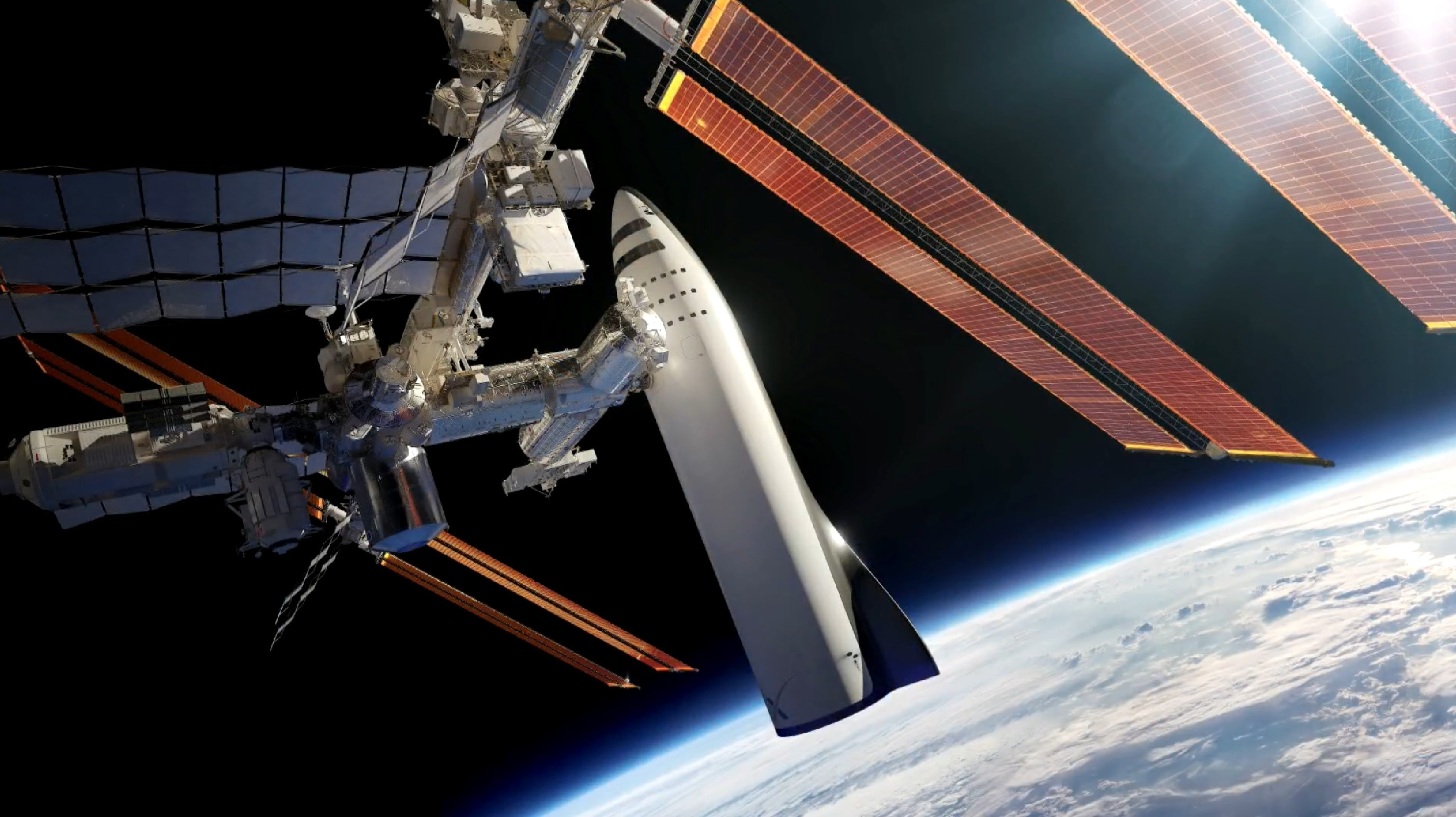 iss_and_bfr