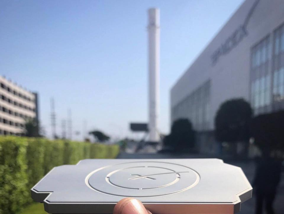 spacex-droneship-aluminum-coaster-at-hq