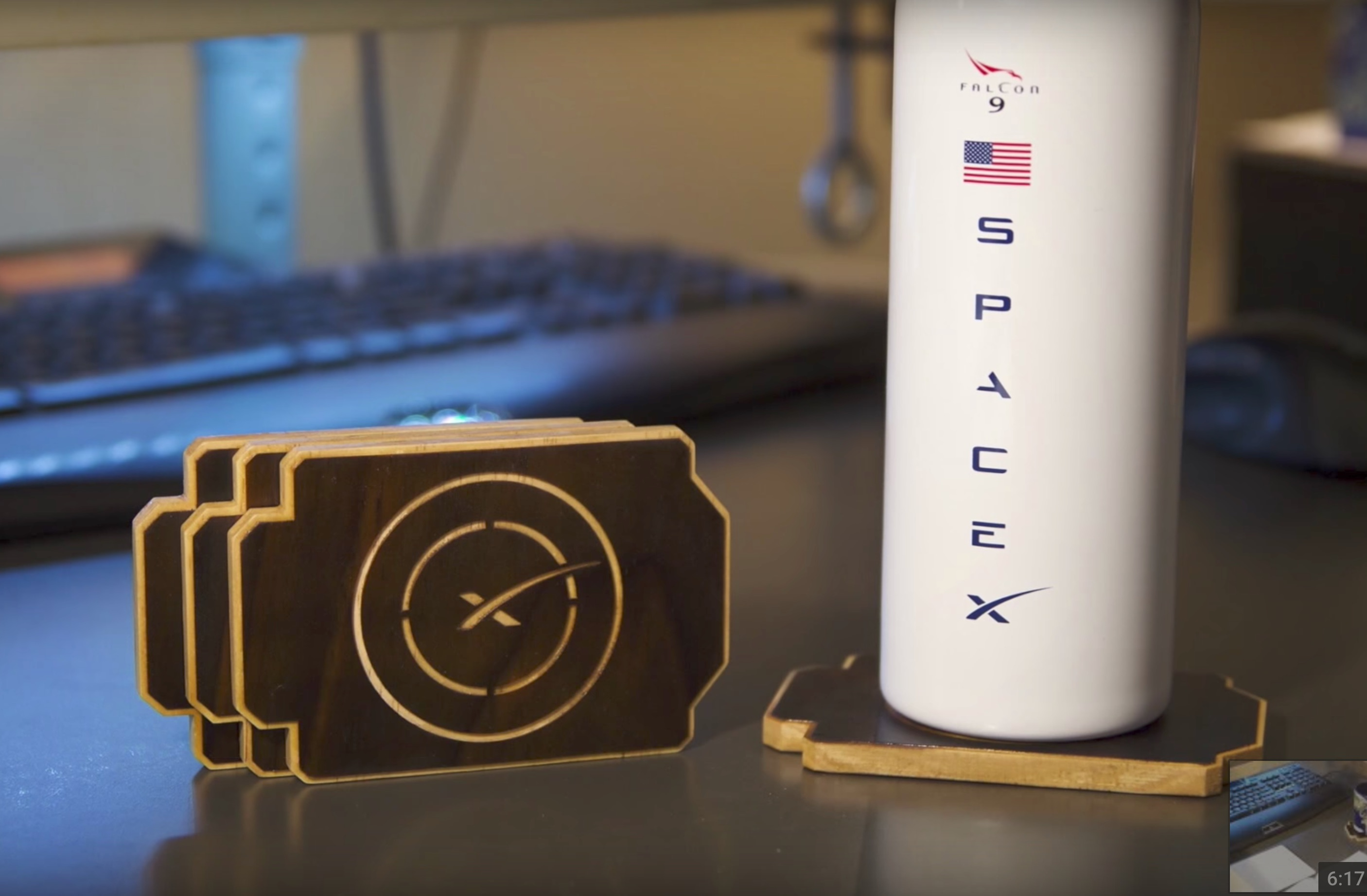 spacex-droneship-wood-coaster