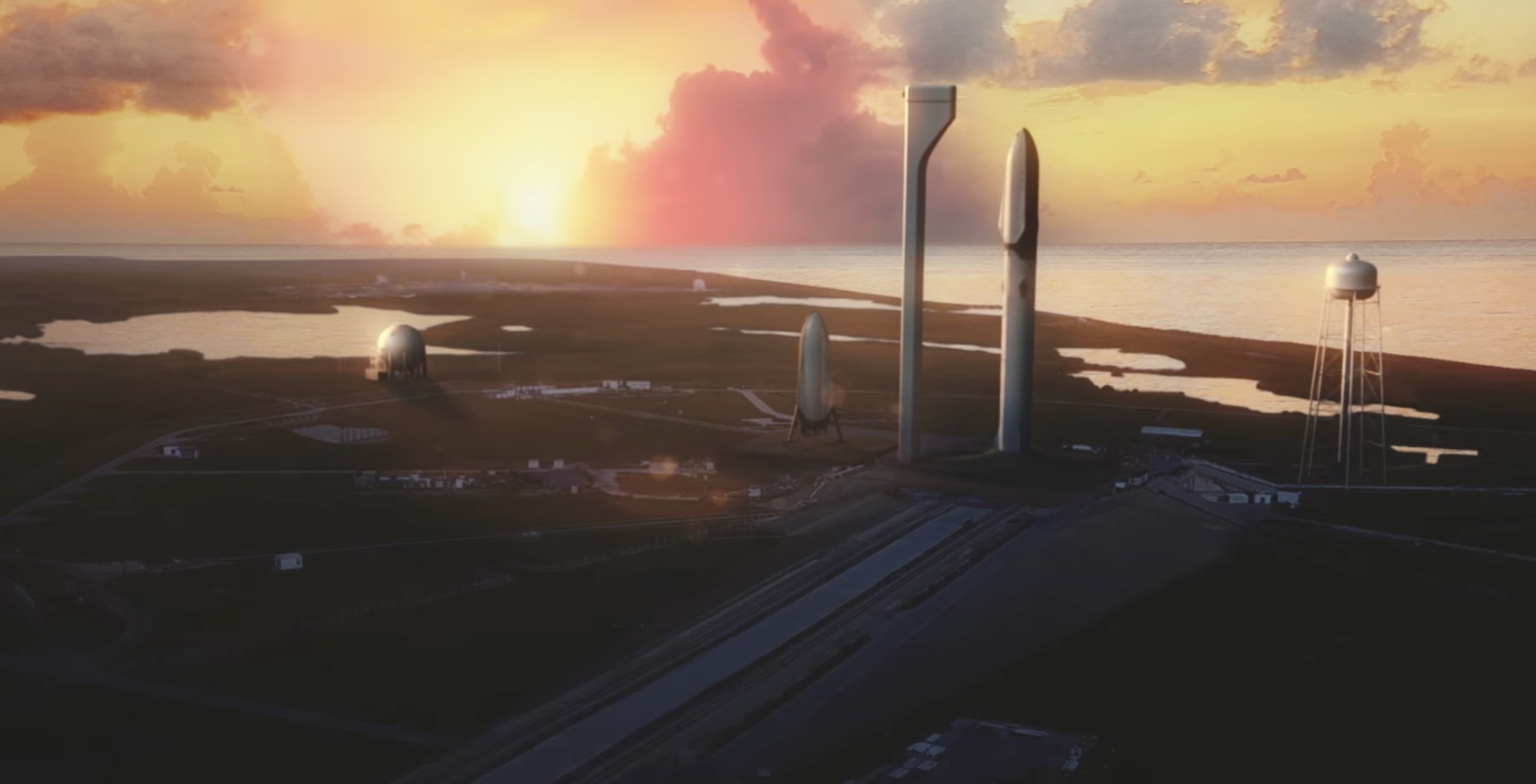 spacex-interplanetary-transport-system-concept