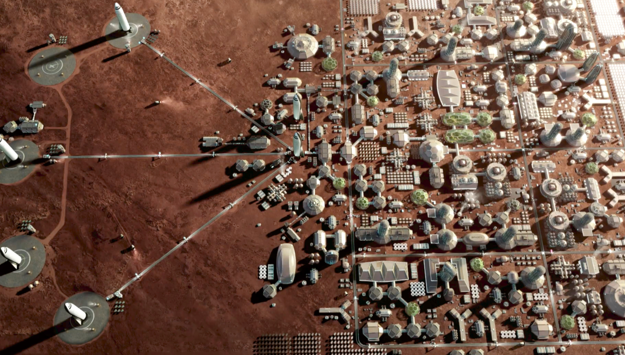 spacex-mars-city