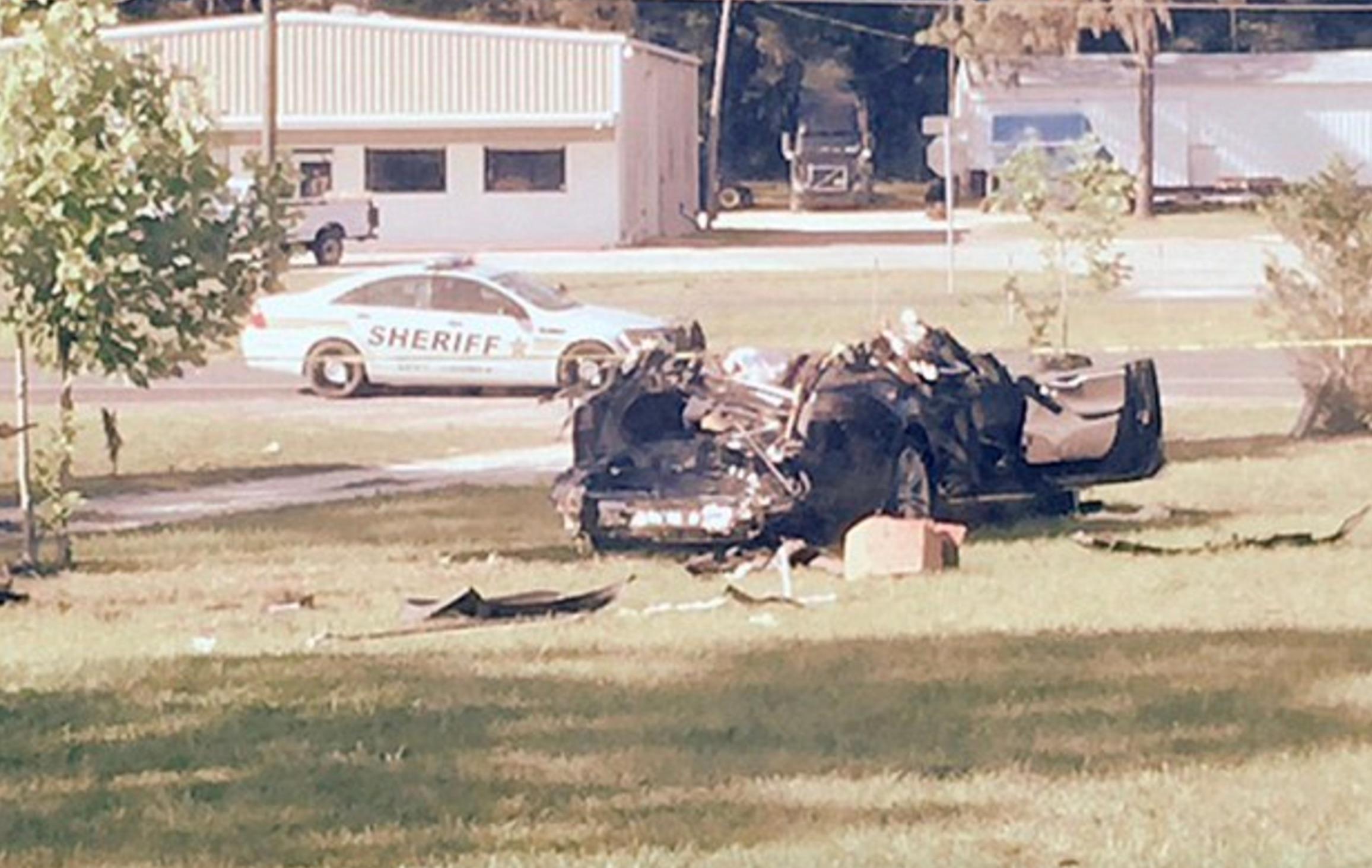 tesla-first-fatality-joshua-brown-autopilot-crash