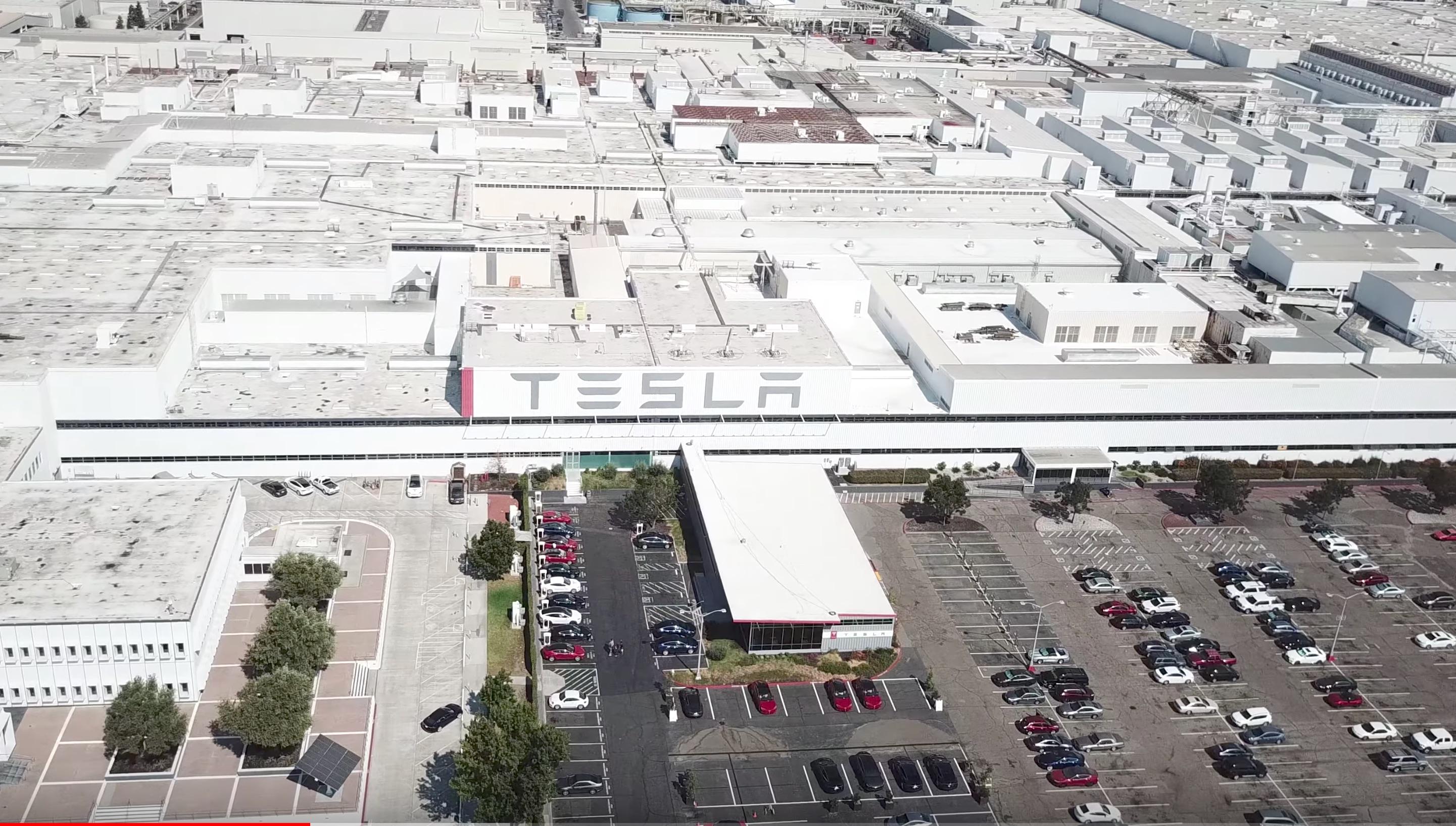 tesla-fremont-factory-drone-sep-2017-3