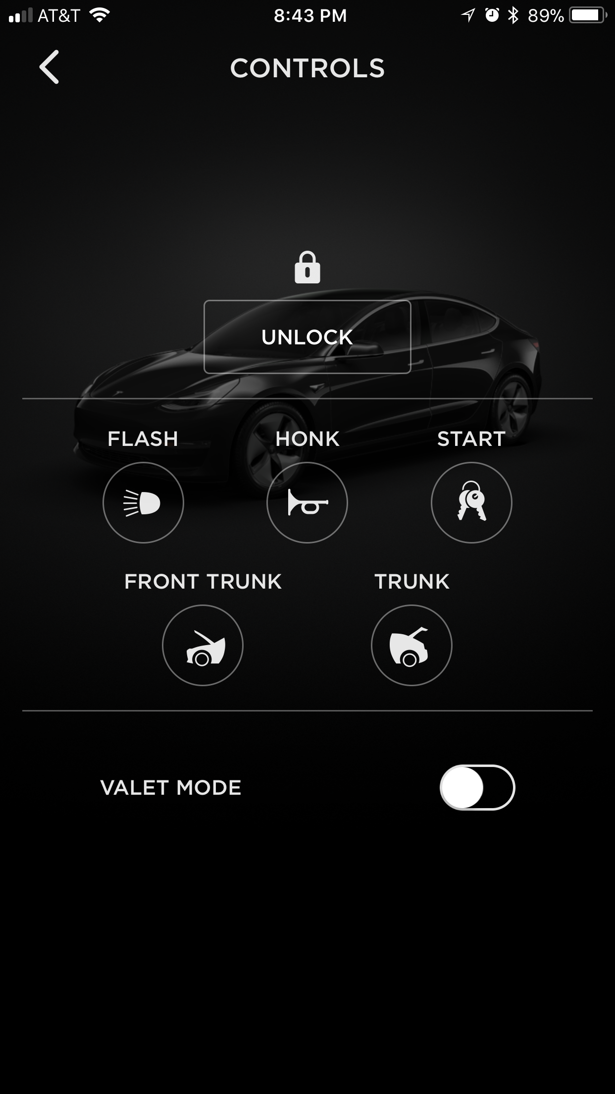 tesla-model-3-app-controls.png