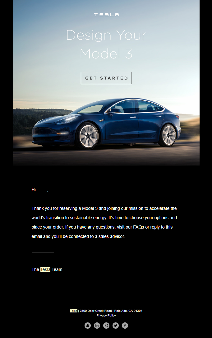 tesla-model-3-full-email-invitation-design-studio