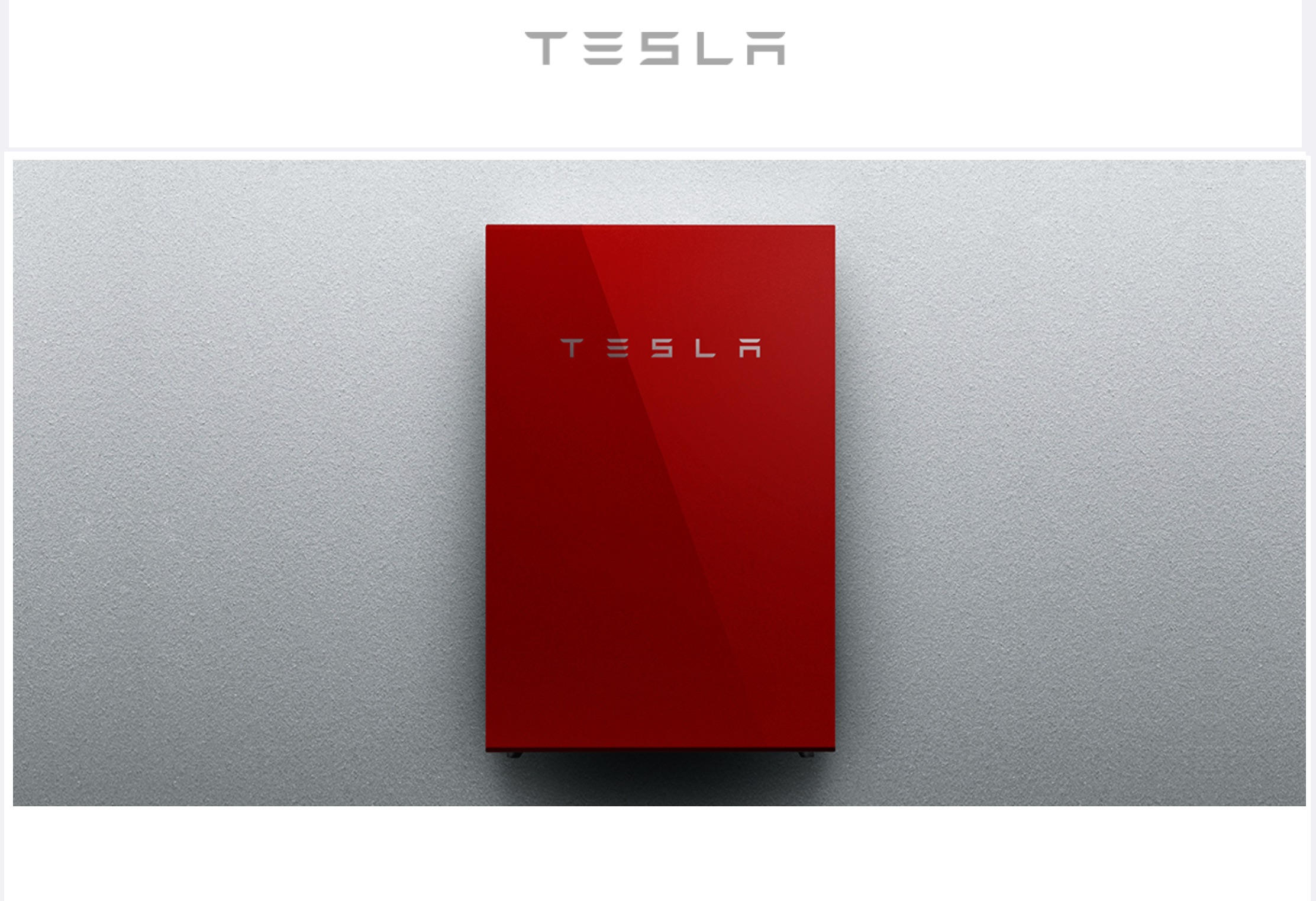 tesla-red-founders-series-powerwall-2
