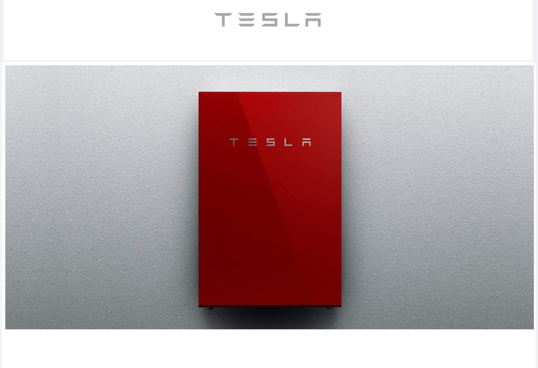 tesla-red-founders-series-powerwall-2