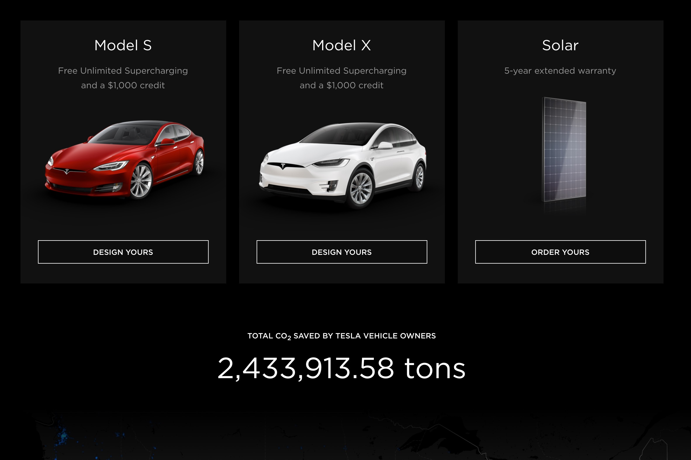 tesla-referral-program-update-solar-panels