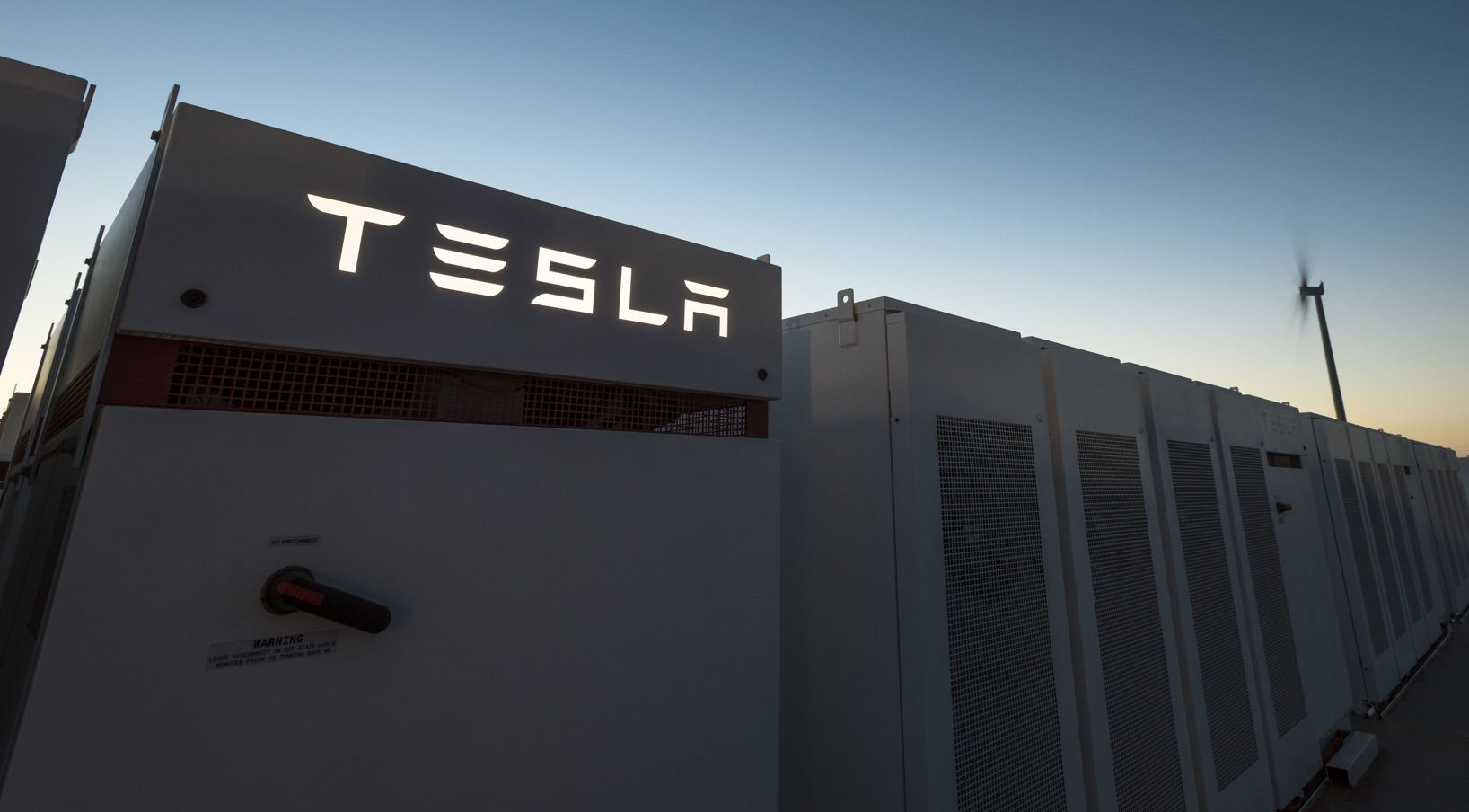 Puerto Rico To Tesla Ceo Elon Musk Quot Let S Talk Quot In