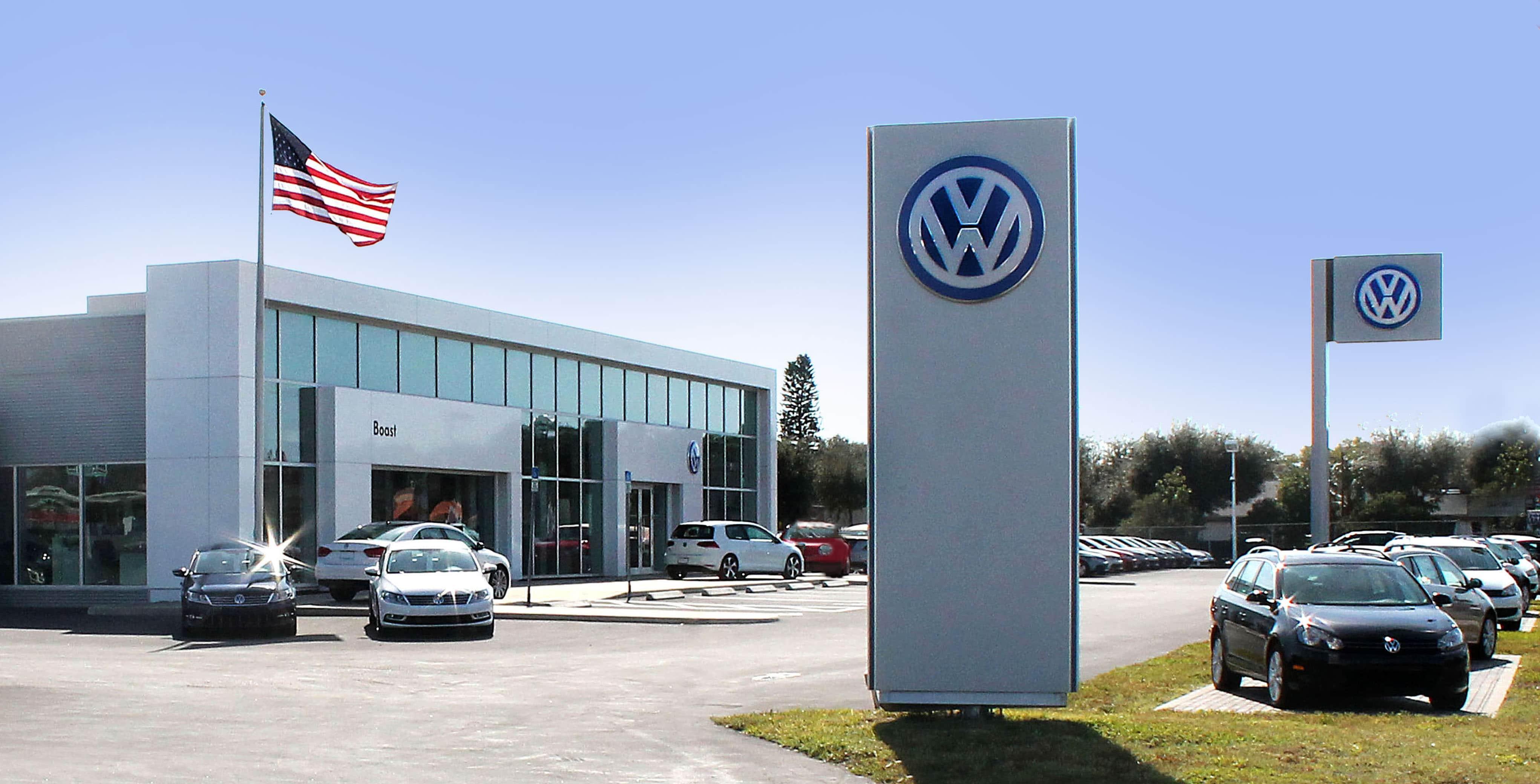 vw-volkswagen-dealership