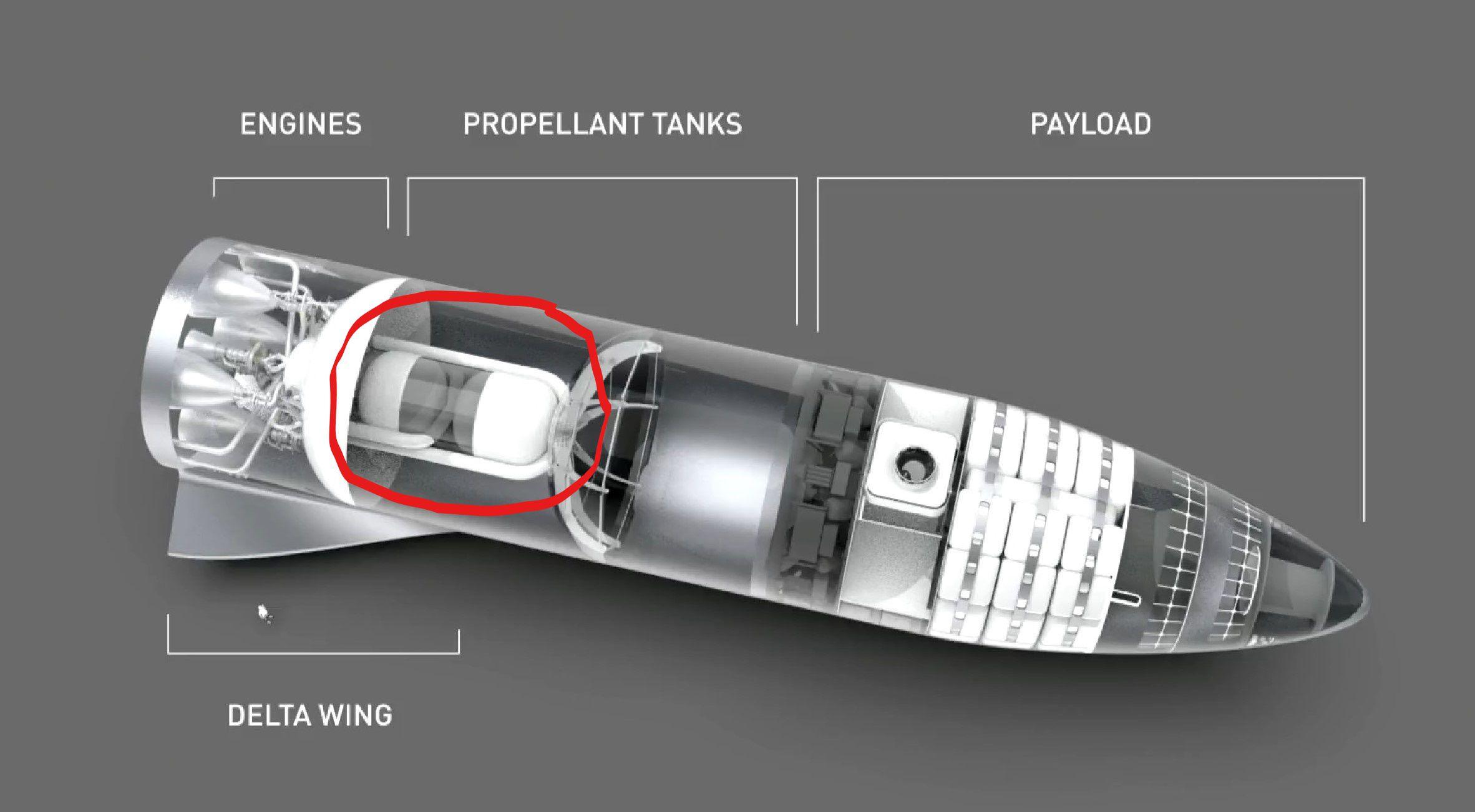 BFS header tanks (SpaceX)_1