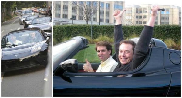 Elon-Musk-JB-Straubel-Tesla_grande