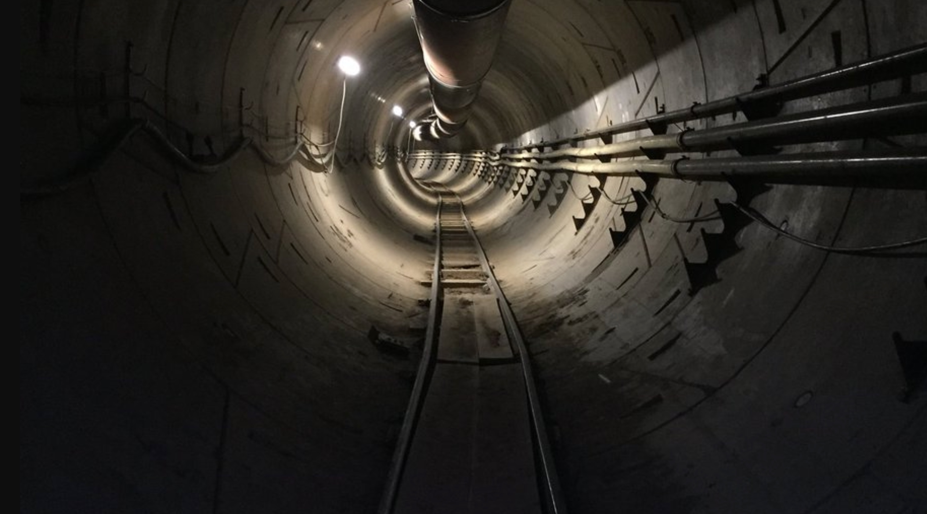 elon-musk-boring-company-tunnel-los-angeles