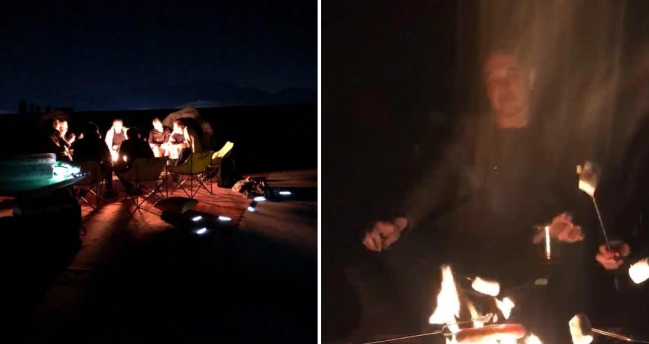 elon-musk-whiskey-gigafactory-camping-splash