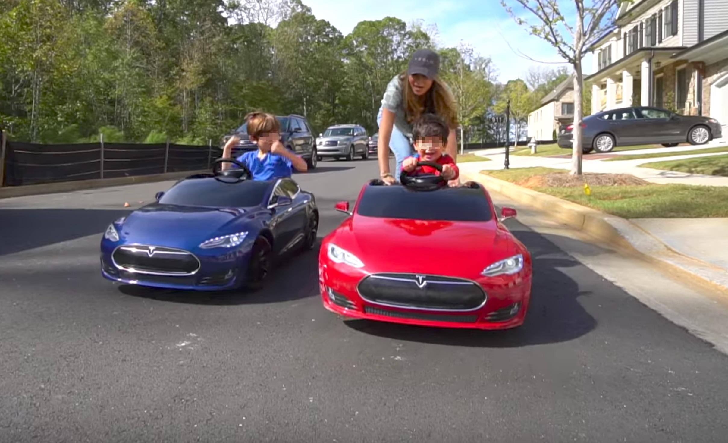 models-for-kids-toy-car