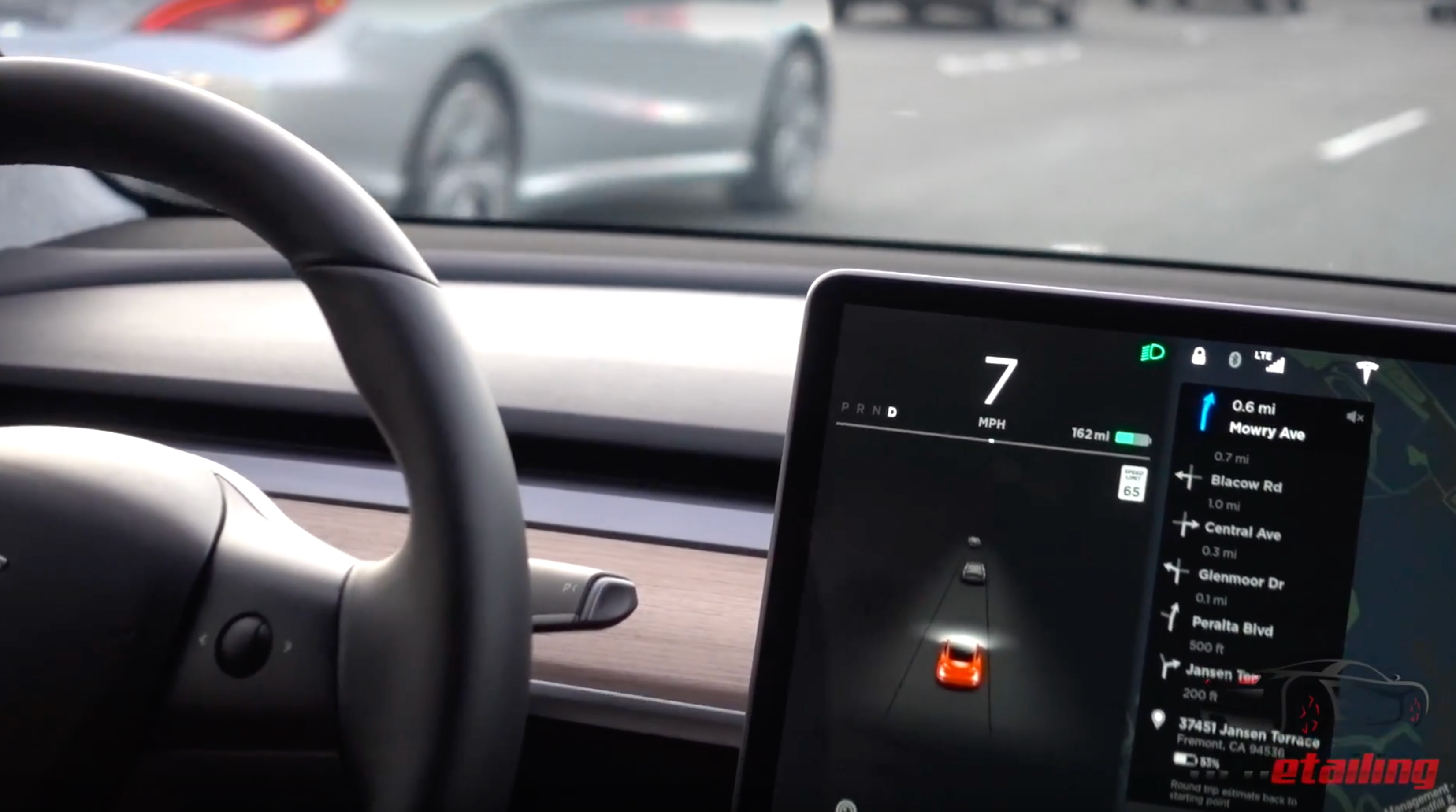 tesla-model-3-autopilot-tacc-user-interface