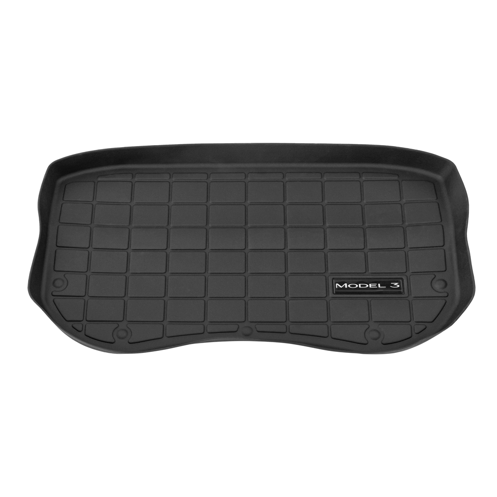 tesla-model-3-frunk-front-trunk-cargo-mat
