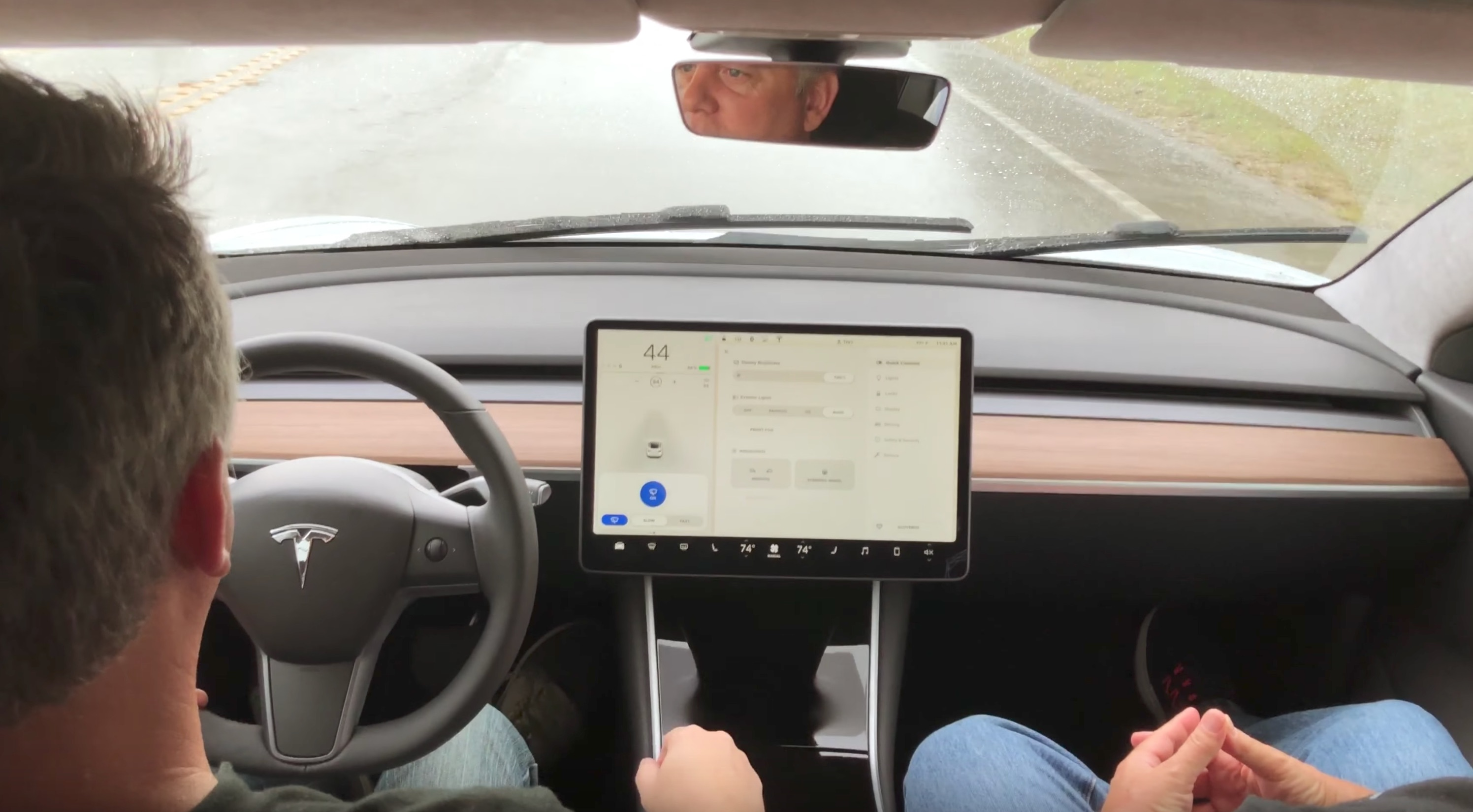 tesla-model-3-review-test-drive