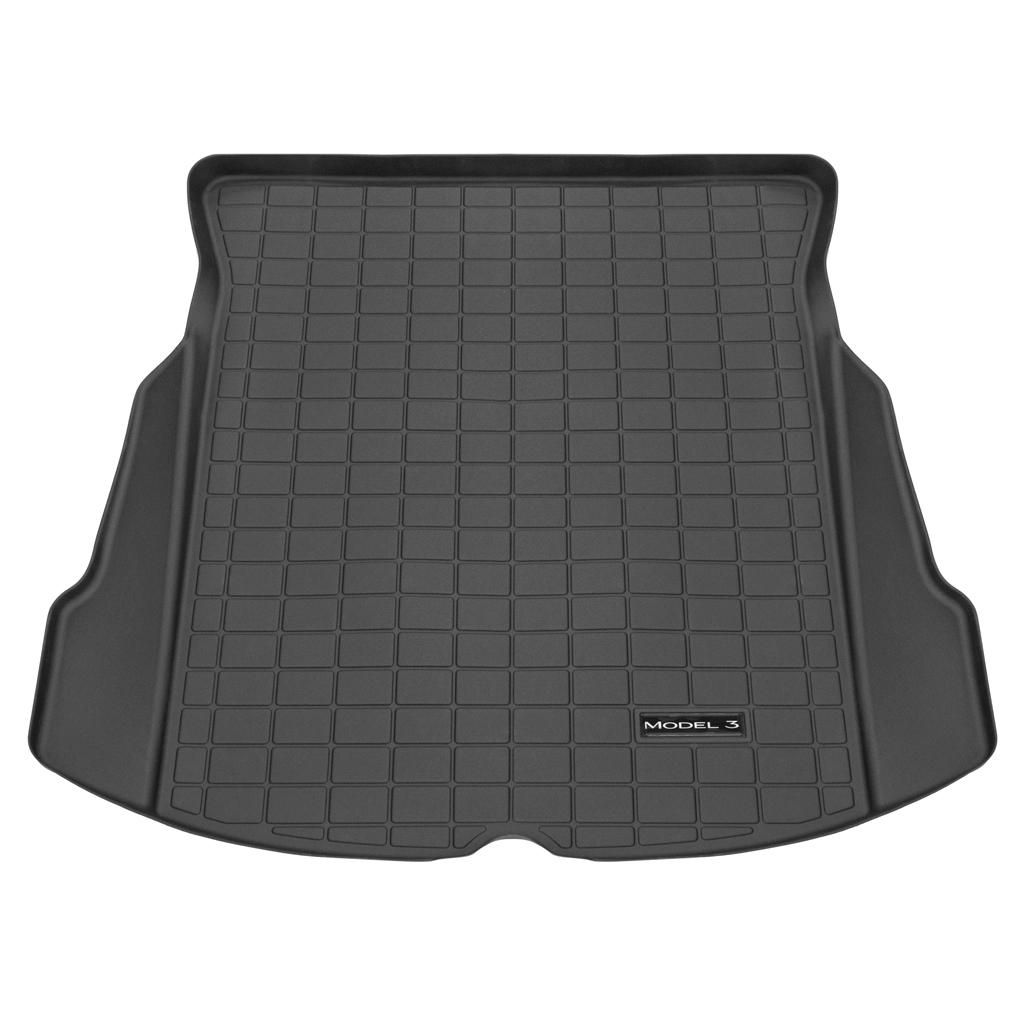 tesla-model-3-trunk-cargo-mat