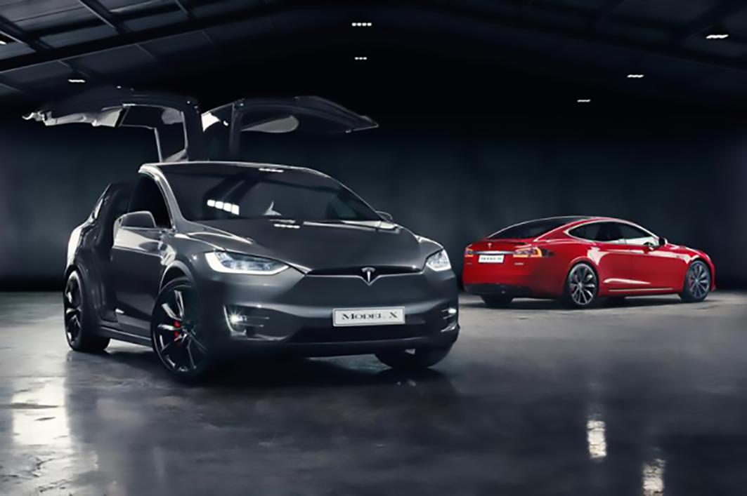 Mobile De Tesla moreover Tesla Road Test in addition Car Sex Positions together with Tesla Car  pany as well Nikola Tesla Creations. on tesla strategy ysis