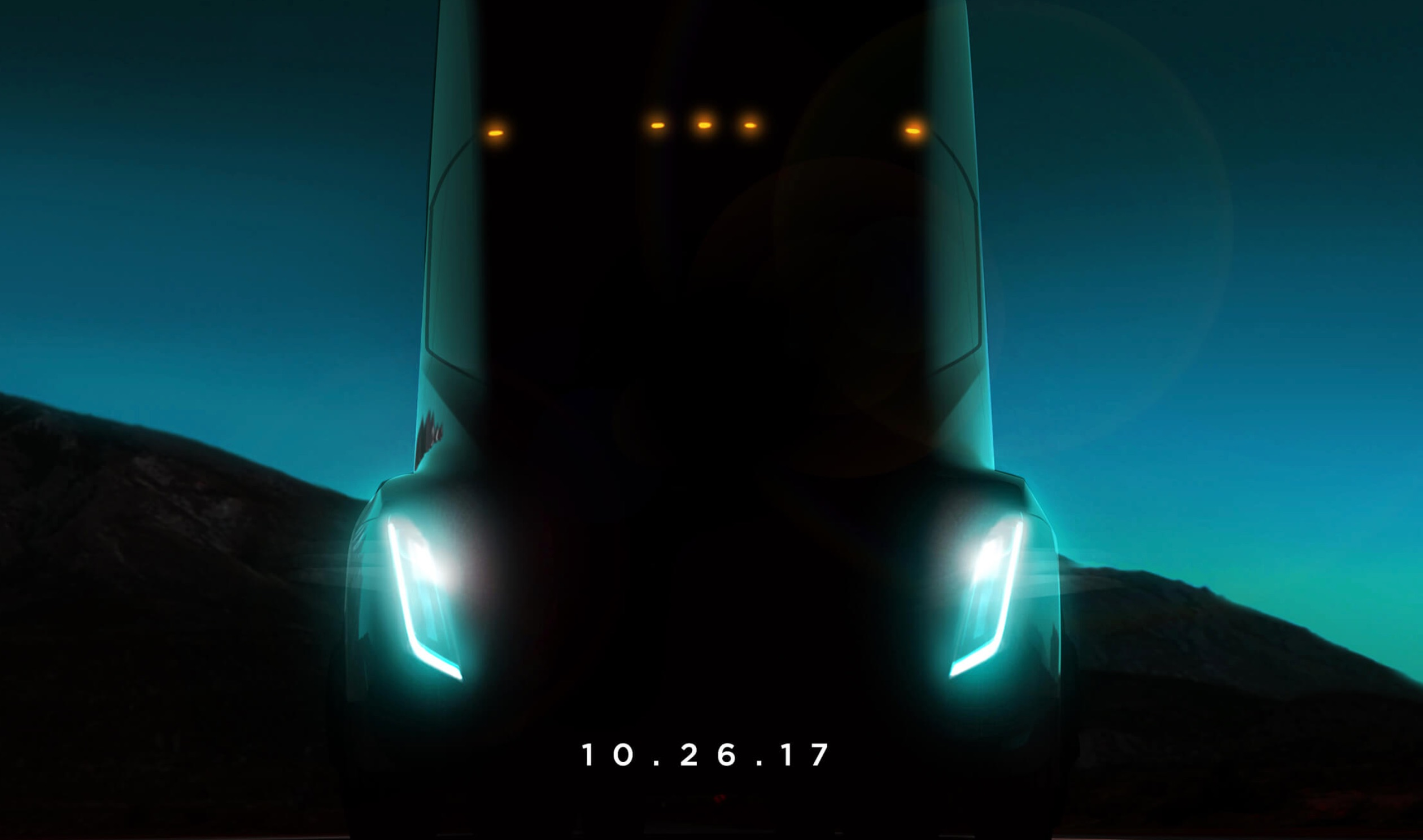 tesla-semi-truck-event-10-26-2017-invitation-teaser