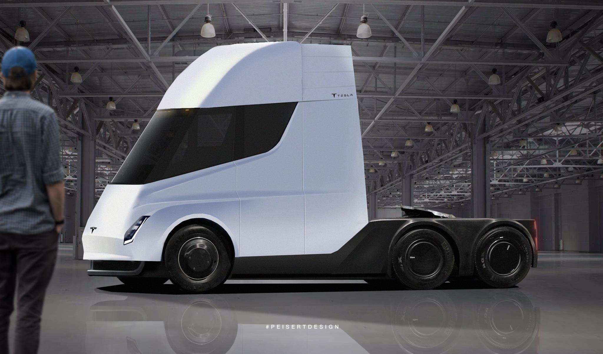tesla-semi-truck-side-profile-2