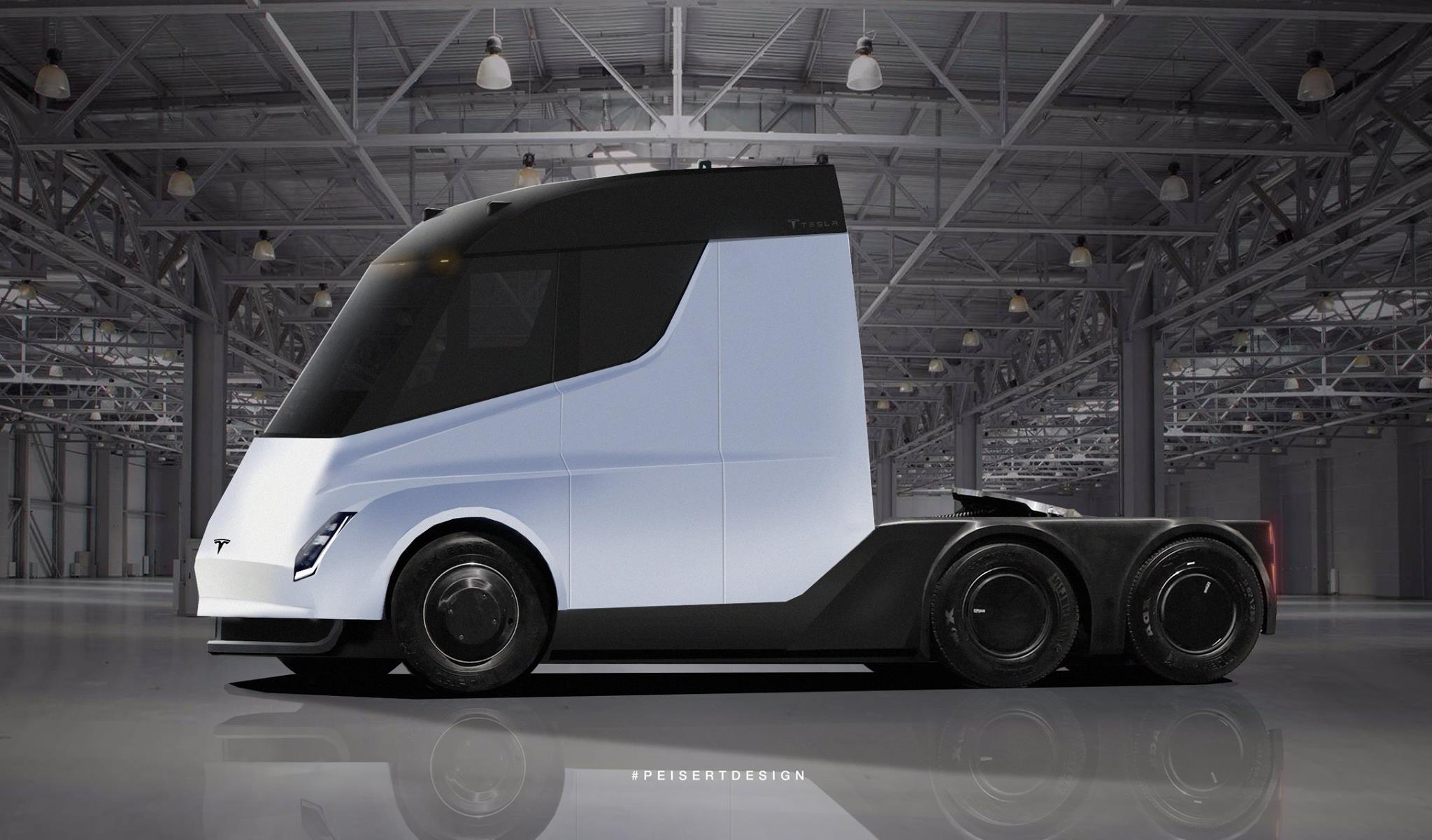 tesla-semi-truck-side-profile
