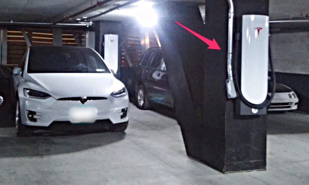 Teslarati Com Tesla News Tips Rumors And Reviews