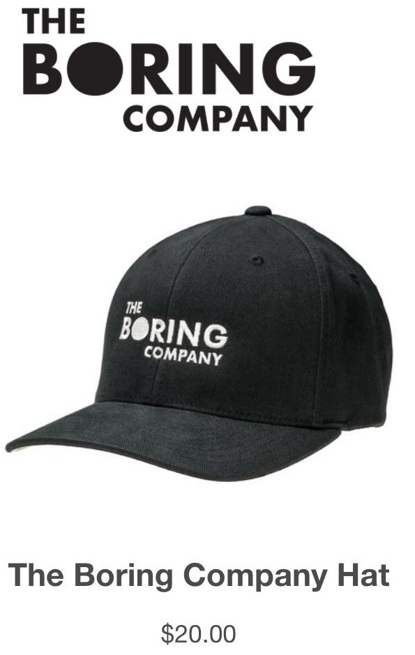 the-boring-company-hat-shopping-cart