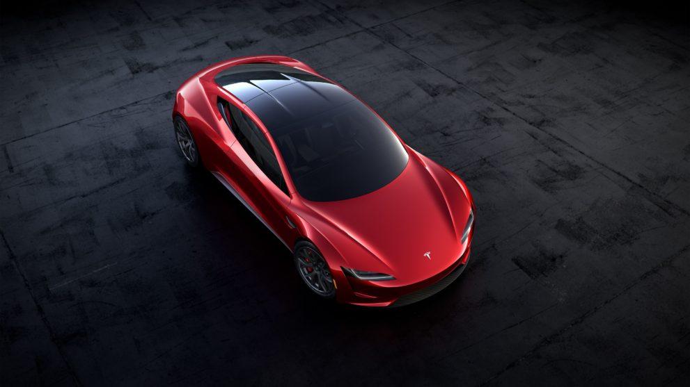 Roadster_Targa_Closed_1-991x557