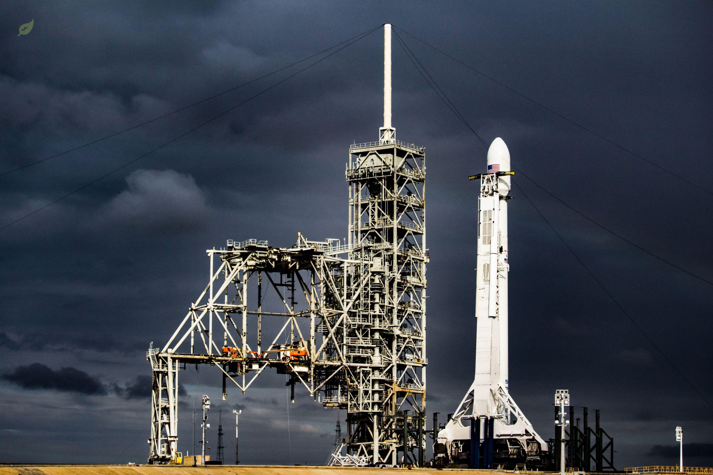 SpaceX Zuma 2 (Tom Cross) (2)