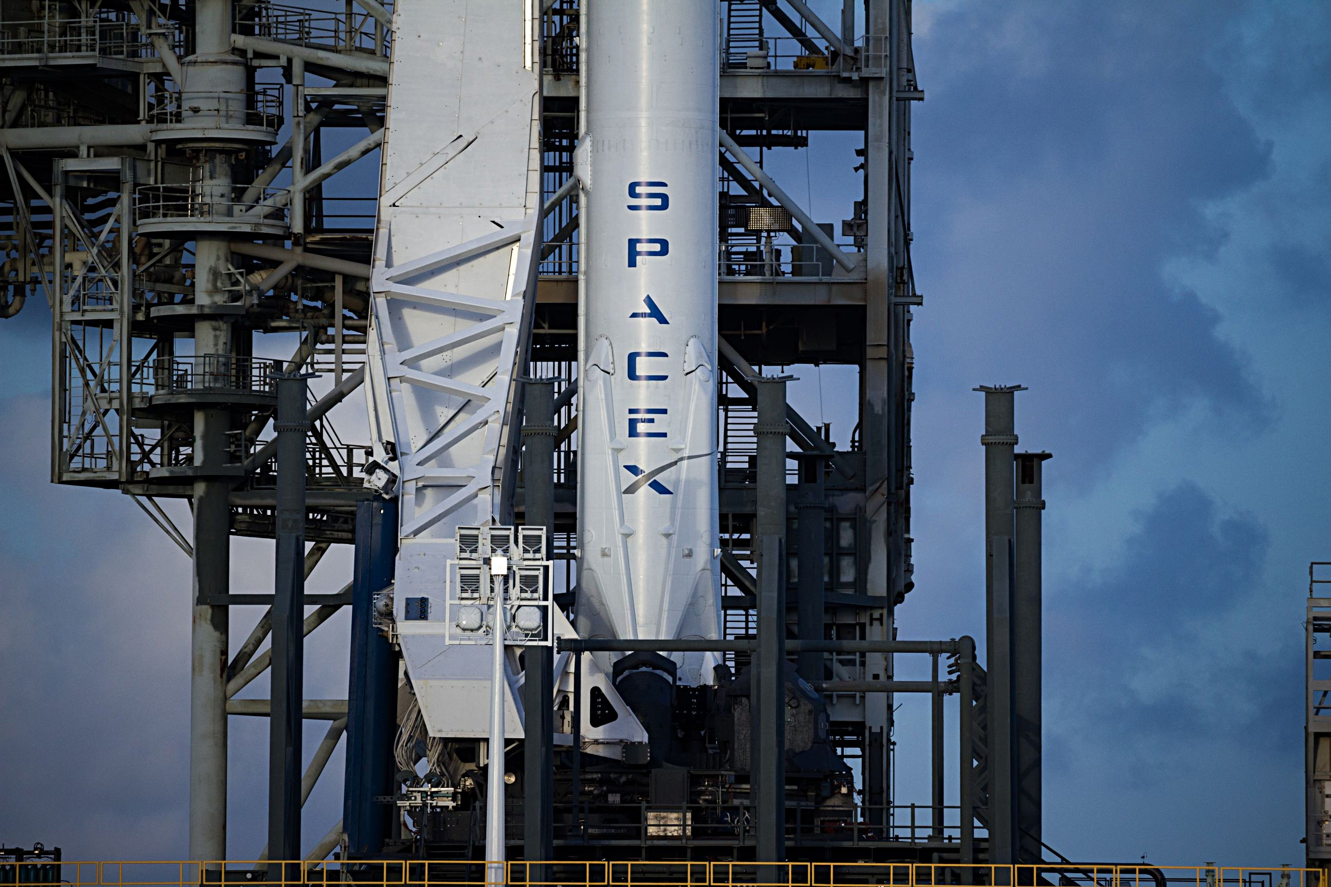SpaceX-logo-SES-11-Tom-Cross