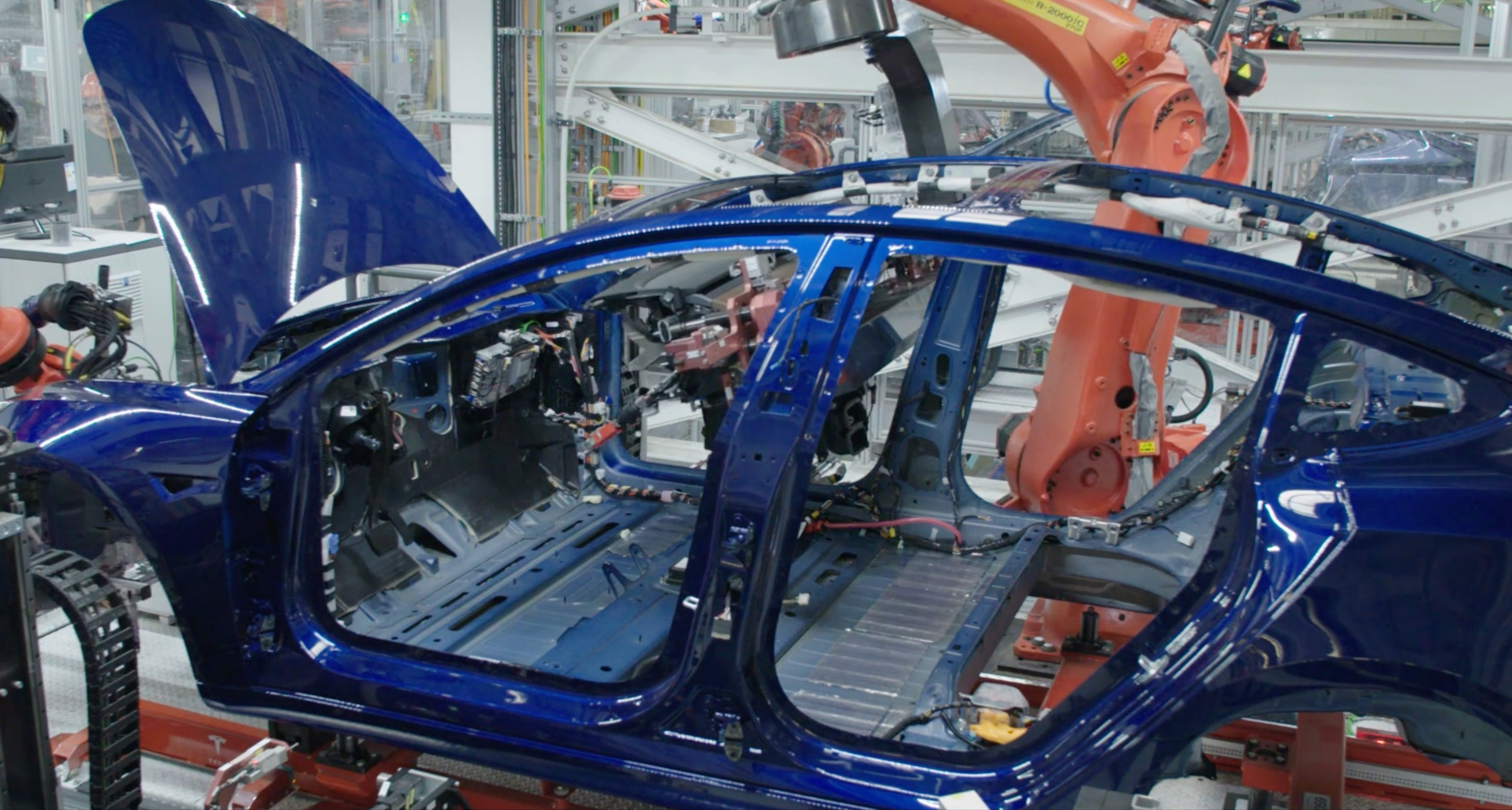 blue-model-3-battery-fremont-factory-production