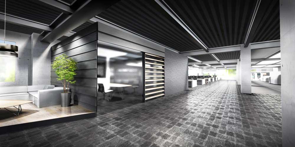 lucid-motors-headquarters-newark-ca-office-2