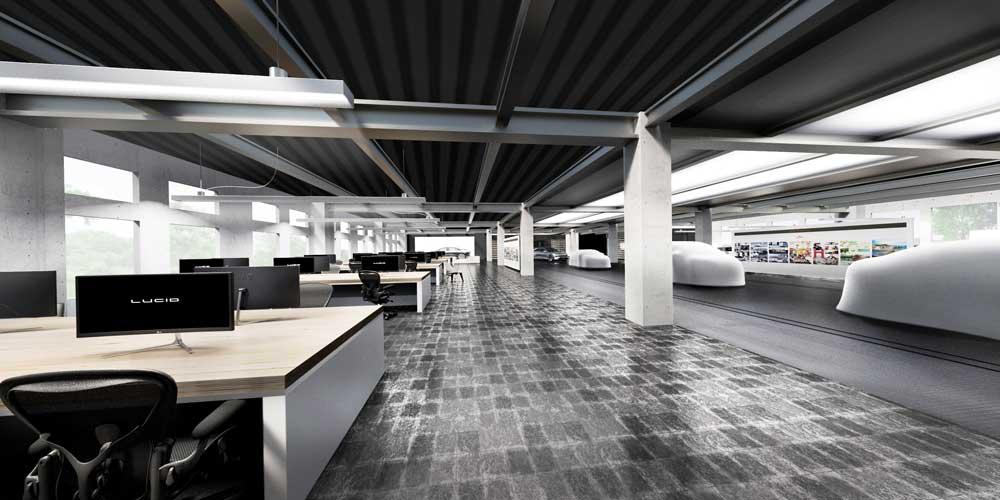 lucid-motors-headquarters-newark-ca-office