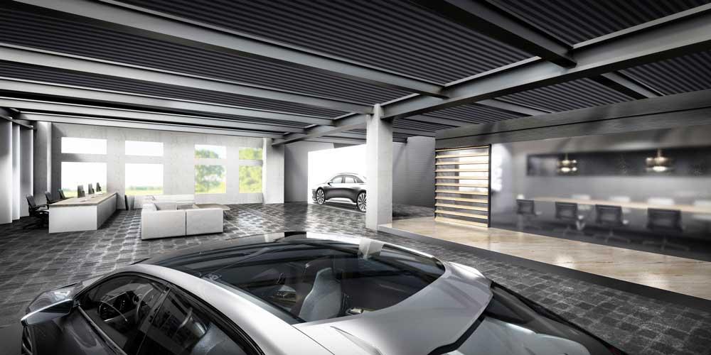 lucid-motors-headquarters-newark-ca-studio