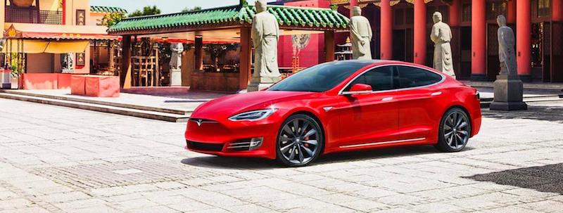 red-tesla-model-s-china-FINAL