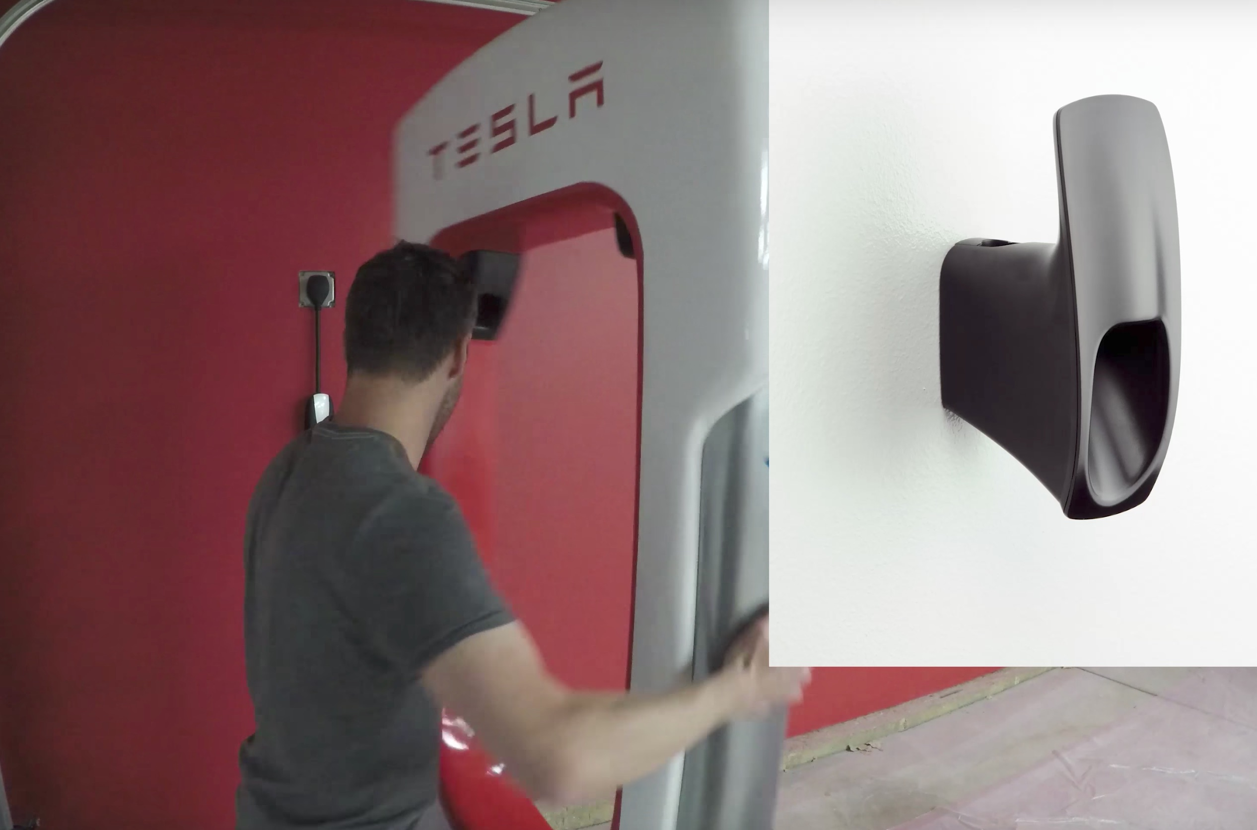 tesla-diy-supercharger-hpwc