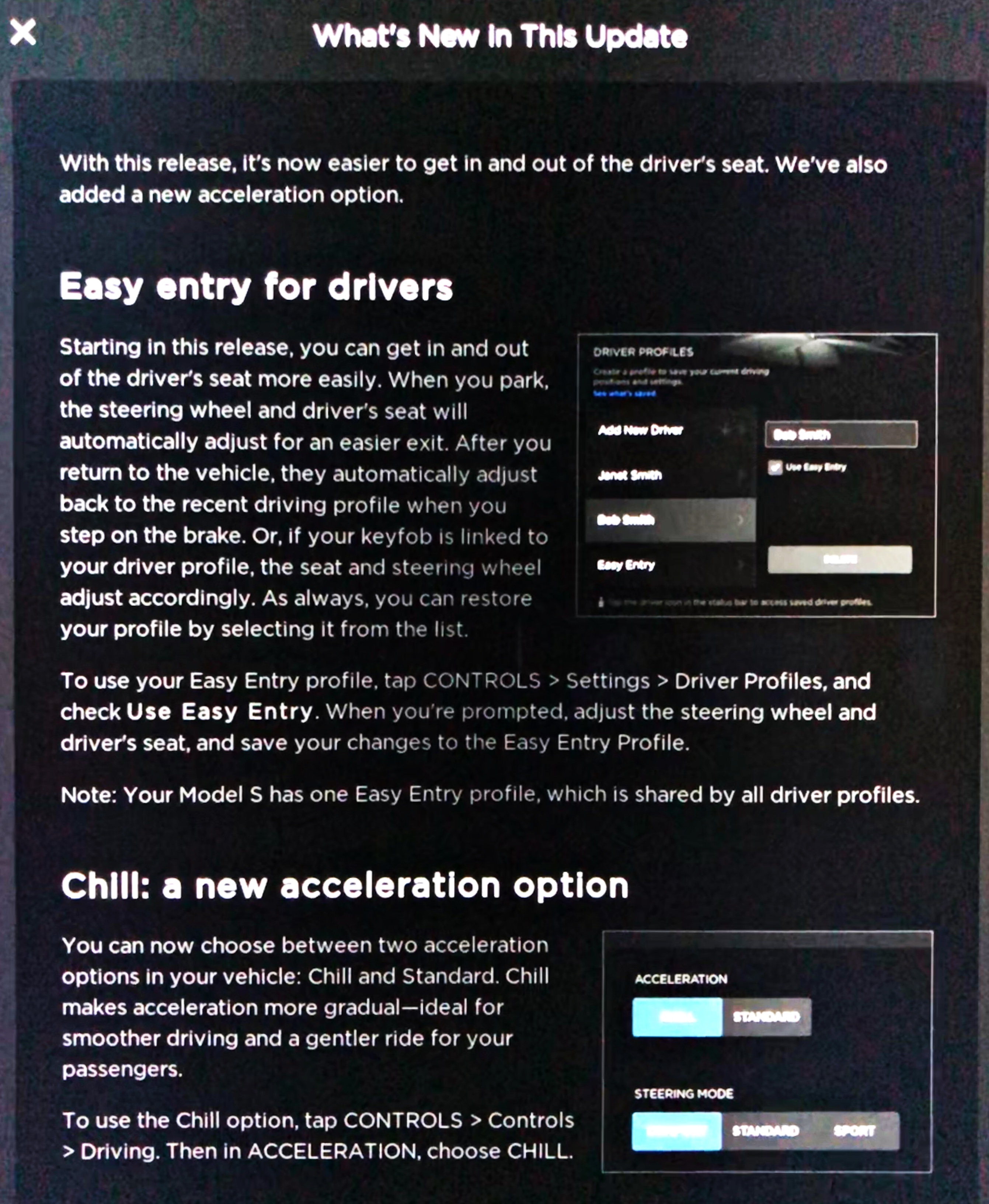 tesla-firmware-8-1-2017-44-easy-entry-release-notes