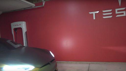 tesla-home-supercharger-514x290.jpg